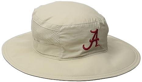 Amazon.com   NCAA Alabama Crimson Tide Collegiate Bora Bora II ... d4c325f5edd