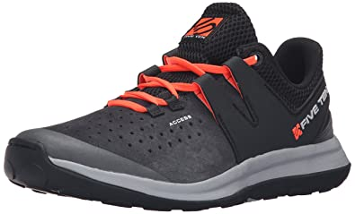 5721d9a255f Five Ten Access Men s Approach Shoes (Carbon