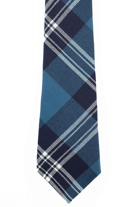 Earl of St Andrews Wool Necktie USA Kilts