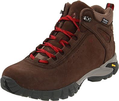 feaf0b932673 Vasque Men s Talus Ultradry Hiking Boot