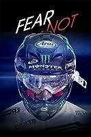 Fear Not