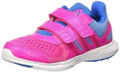 Kinder Sneaker Hyperfast 2.0 cf i S9YVeJcKX