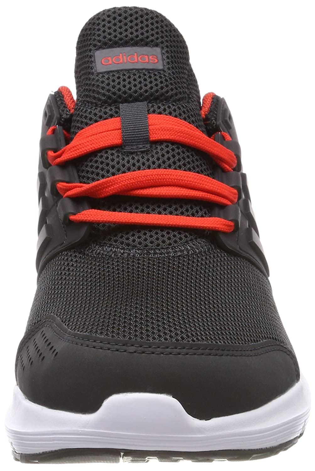 Amazon.com | adidas Men Running Shoes Galaxy 4 Training Cloudfoam CP8823 | Road Running