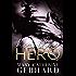 Heartless Hero (Crowne Point)