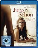 Jung & schön [Blu-ray]