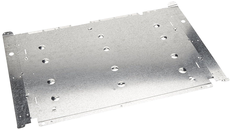 GENUINE Frigidaire 318260007 Range/Stove/Oven Control Panel