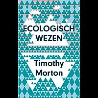 Ecologisch wezen