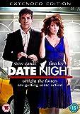Date Night [DVD]