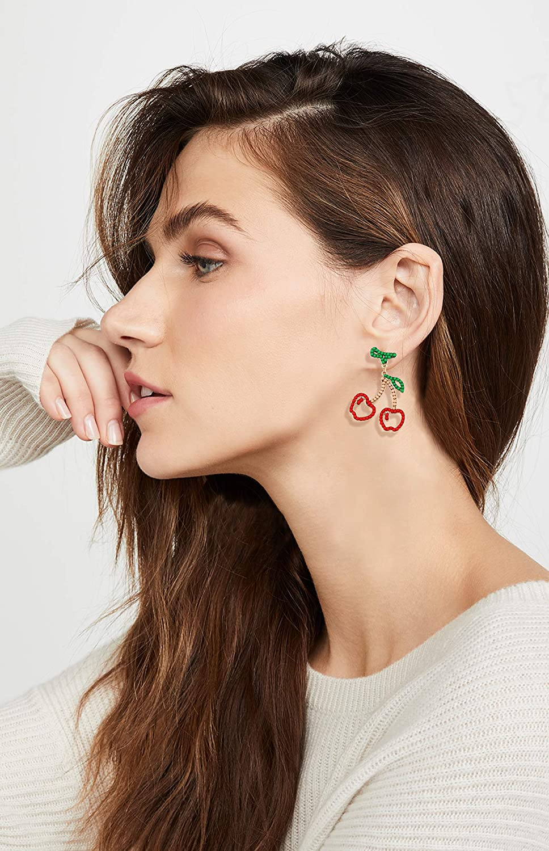typical Portuguese filigree Queen/'s Earrings Mother/'s day gift earrings Statement  dangling earrings Summer and elegant earrings.
