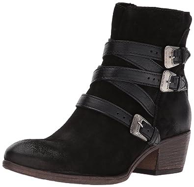 Women's Darien Ankle Boot
