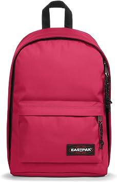 Eastpak Tordi Mochila, 18 L, One Hint Pink: Amazon.es: Equipaje