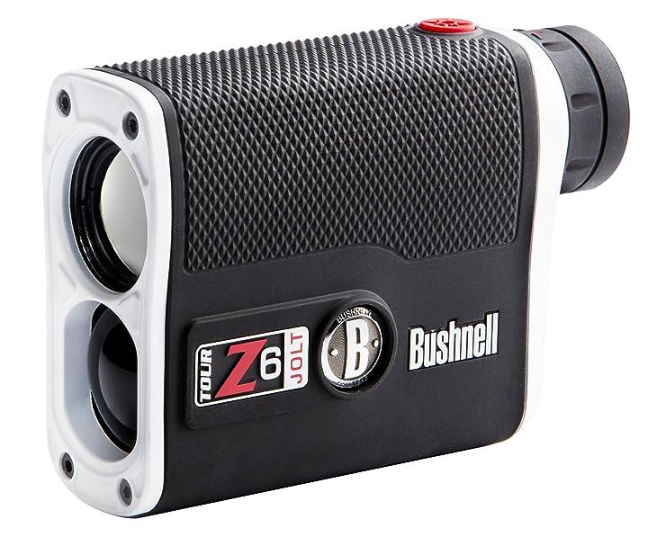 Bushnell Pro Z6 Jolt Rangefinder