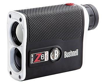 Golf Laser Entfernungsmesser Bushnell : Bushnell laser entfernungsmesser tour z jolt amazon