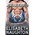 Awakened (Eternal Guardians Book 8)