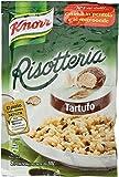Knorr - Risotto Tartufo, 2 Porzioni - 175 G