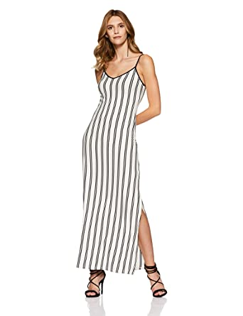 Forever 21 Women S Shirt Midi Dress Amazon In Clothing Accessories