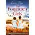 The Forgotten Girls: A completely heartbreaking World War 2 historical novel