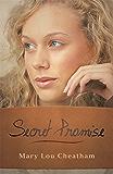 Secret Promise