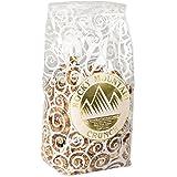 South Bend Chocolate Company Caramel Corn Crunch 1 Pound Bag (Rocky Mountain)
