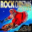 Rock Christmas - The Very Best Of (New Edition)