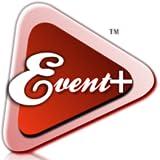 Event+