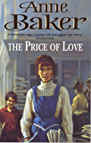 The Price of Love: An evocative saga of life, love and secrets