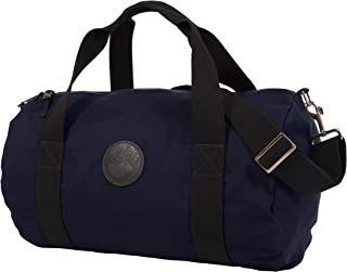 product image for Duluth Pack Round Duffel (Navy)