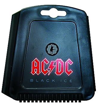 Anzahl 1 AC//DC ACDC AD-WAA-256 Eiskratzer