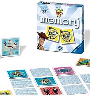 Value School Memory Value   Juego de Cartas de la colección: Amazon.es: Juguetes y juegos