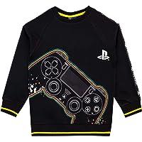 PlayStation Sudadera para niños