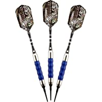 Viper Sure Grip Soft Tip Darts