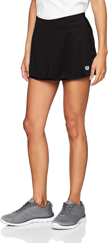 WILSON Damen 12.5 Skirt W Team