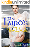 The Laird's New Bride