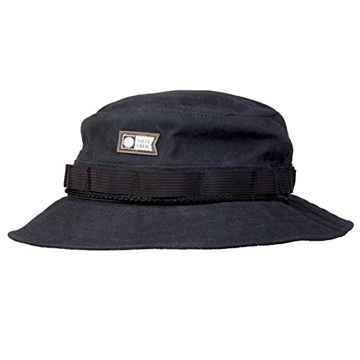 19df0ba8f5934 ... best price salty crew mens casting bucket hat black one size 0a2e7 b1d95
