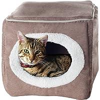 Amazon Best Sellers: Best Cat Beds