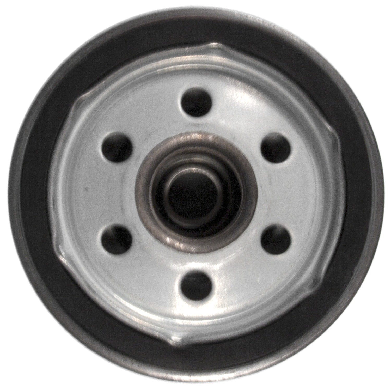 MAHLE Original OC 229 Oil Filter