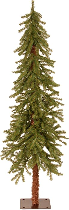 National Tree 5 Foot Hickory Cedar Tree (CED7-50-S)