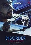 Disorder : La Guardia del Corpo (Maryland) (DVD)