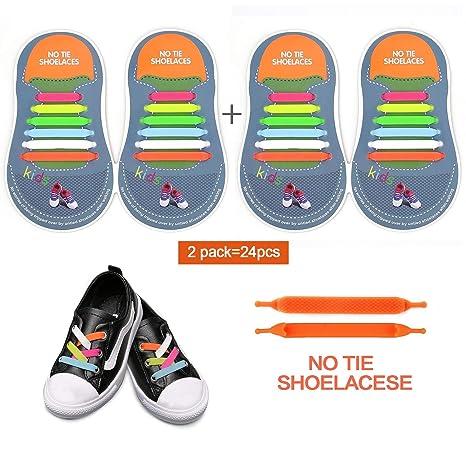 Scarpe sportive multicolore con stringhe per unisex Mejor Tienda A Comprar Nicekicks Descuento Amplia Gama De Línea Barata Estrenar Del Envío Unisex Navegar Venta iLYstF5D