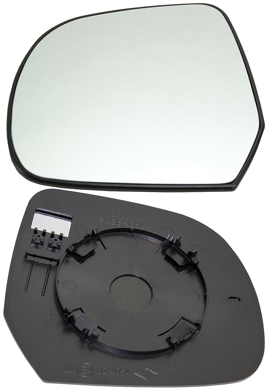 TarosTrade 57-2220-L-71630 Spiegelglas Bis Zu 2012 Links