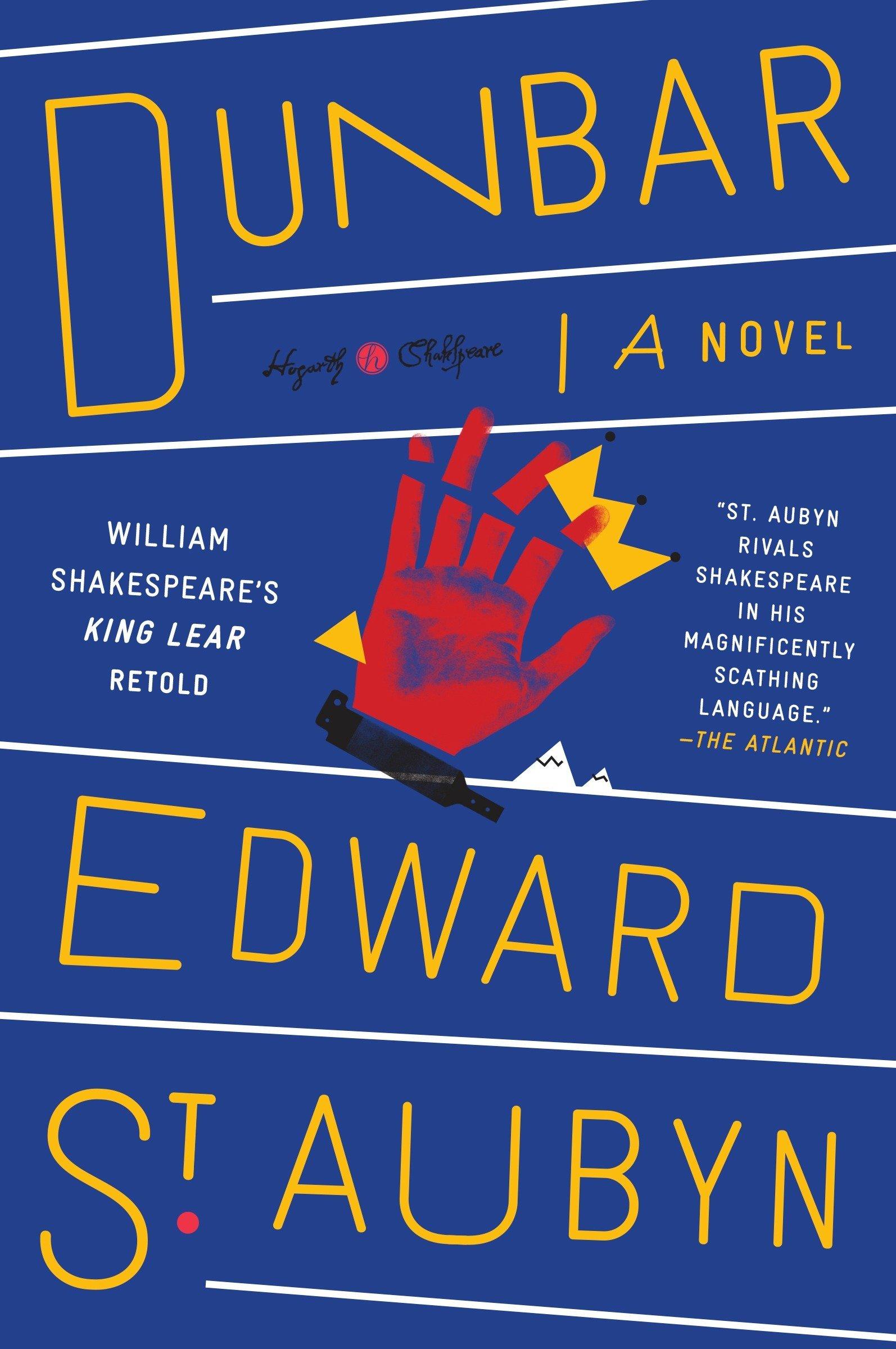 Dunbar: William Shakespeare's King Lear Retold: A
