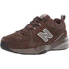 32c67035eb Men's Athletic Shoes & Sneakers | Amazon.com