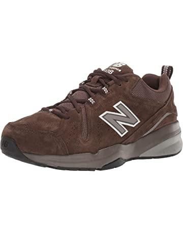 huge selection of 52177 c193e New Balance Men s 608v1 Casual Comfort Cross Trainer