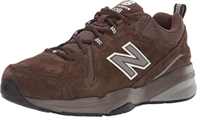 New Balance Men's 608v5 Casual Comfort