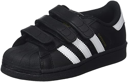 adidas superstar foundation cf niños