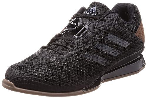 Adidas Leistung 16 II Lifting Zapatilla - SS19: Amazon.es: Zapatos y complementos