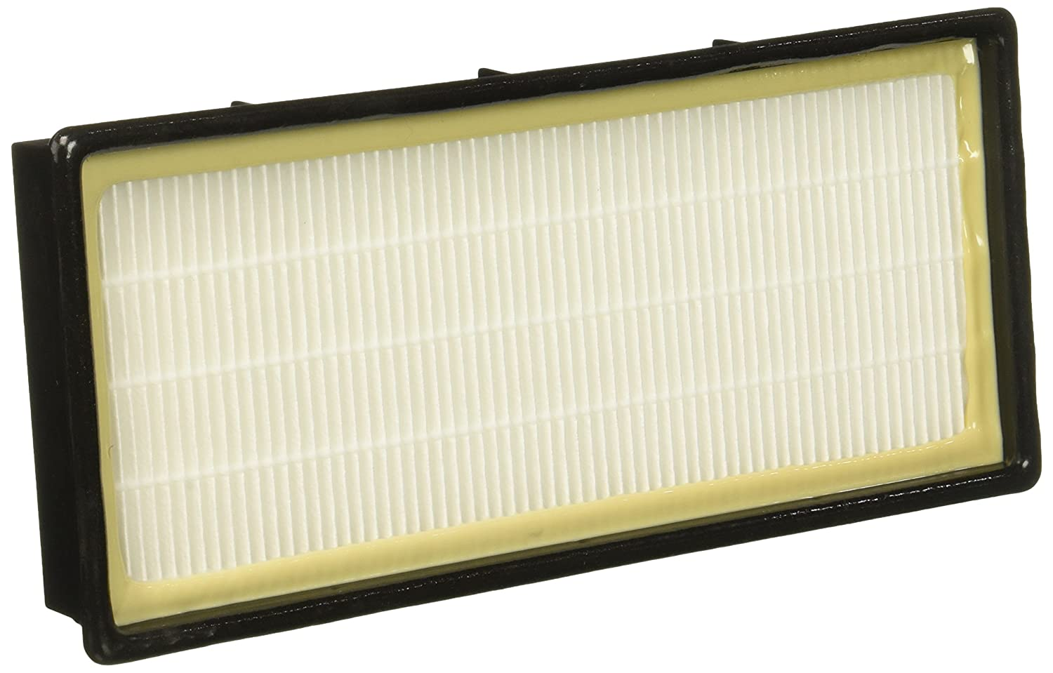 1 Holmes HEPA Air Cleaner Filter Designed To Fit Holmes, HoneyWell, VICKS, Compare To Filter Part # 16216, HRC1 & Holmes Part # HAPF30, HAPF30D, Designed & Engineered by Crucial Air 608819399249