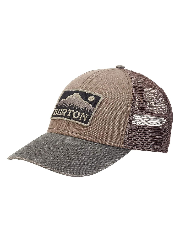 053f5e61350 Amazon.com  Burton Treehopper Hat