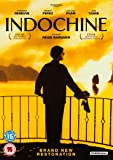 Indochine - New Restoration [DVD] [2016]