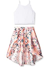 c97eb1c19 Girl s Special Occasion Dresses
